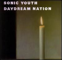sonic youth daydream nation album disco 2014 cover portada