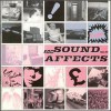 The Jam – Sound Affects (1980)