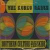 Southern Culture On The Skids – The Kudzu Ranch: Avance