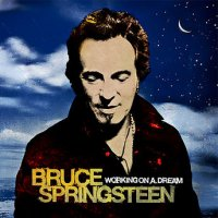 bruce springsteen workin on a dream review album critica