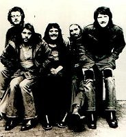 stealers wheel albums biography discos fotos pictures