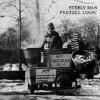 Steely Dan – Reedición (Pretzel Logic – 1974): Versión