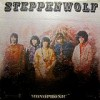 Steppenwolf – Reedición (Steppenwolf – 1968): Versión