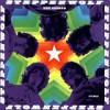Steppenwolf – Reedición (The Second – 1968): Versión