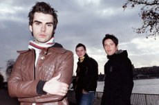 stereophonics album review discos