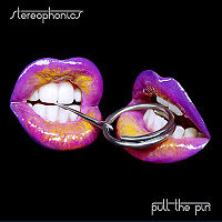 pull the pin stereophonics album review