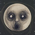steven Wilson cover portada the raven That refused to sing disco album review critica