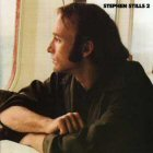 Stephen Stills 2 albums 1971 images disco album fotos cover portada