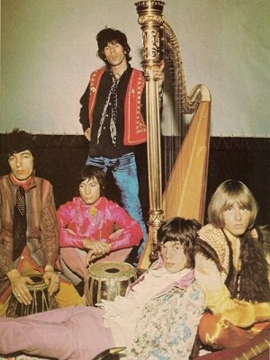 the rolling stones biografia discografia fotos pictures 60s biography discography