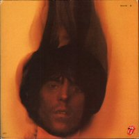 goats head soup the rolling stones fotos songs canciones