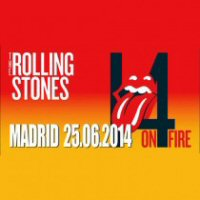 stones rolling madrid setlist fotos images pictures