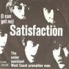 Devo – Versión de Satisfaction (The Rolling Stones): Versión