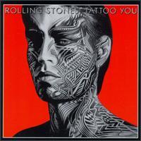 The Rolling Stones Discografia  (solo pa los fans) Stonestattoo