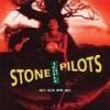 Stone Temple Pilots – Reedición (Core – 1992): Versión