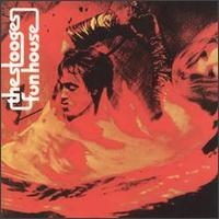the stooges fun house