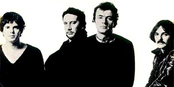 the stranglers biografia biography discografia discography fotos pictures images