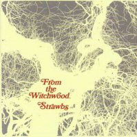 strawbs from the witchwood album review criticas de discos