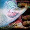 String Driven Thing: Versión
