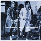 the style council cafe bleu album disco review critica cover portada