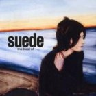 suede the best of