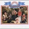 The Beach Boys – Sunflower (1970)