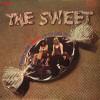 The Sweet – Reedición (Funny How Sweet Co-Co Can Be – 1971): Versión