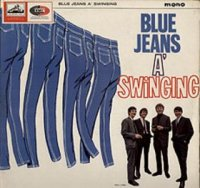 the swinging blue jeans rock merseybeat albums images fotos pictures