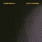 tame impala let it happen single fotos pictures album disco cover portada