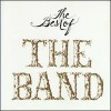 The Band – The Best (Recopilatorio)