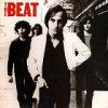 The Beat: Versión