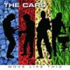 The Cars – Move Like This: Avance