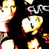 "¿Causó controversia la canción ""Killing An Arab"" de The Cure?"