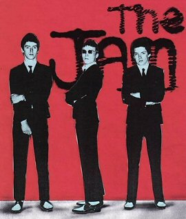 the jam biografia biography discografia discography fotos pictures