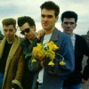 The Smiths – There Is A Light That Never Goes Out – Dum Dum Girls: Versión
