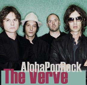 the verve discography discos albums fotos pictures songs