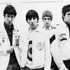 The Who fotos