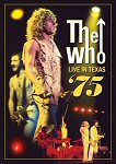 the who texas live