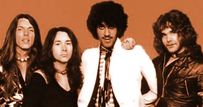 thin lizzy phil lynott discos albums biografia biography images fotos pictures discografia discography