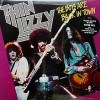 Thin Lizzy – The Boys Are Back In Town – The Cardigans: Versión