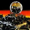 Thin Lizzy – Reedición (Nightlife – 1974): Versión