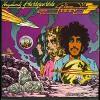 Thin Lizzy – Reedición (Vagabonds Of The Western World – 1973): Versión