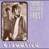 Thomas & Richard Frost