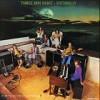 Three Dog Night – Reedición (Naturally – 1970): Versión
