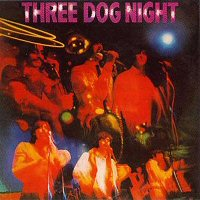 Three dog night album images disco album fotos cover portada