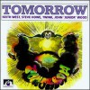 Tomorrow – Tomorrow (1968)