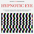 tom petty hypnotic eye album disco 2014 cover portada