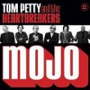 Tom Petty & The Heartbreakers – I Should Have Known It: Avance