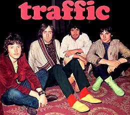 traffic psicodelia foto discografia steve winwood images pictures albums discography biografia biography