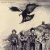 Traffic – Reedición (When The Eagle Flies – 1974): Versión