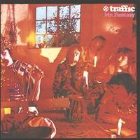 traffic mr fantasy album cover portada review critica disco images